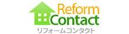 ReformContact